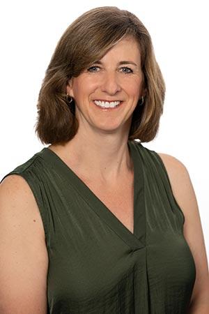 Jill Roblyer