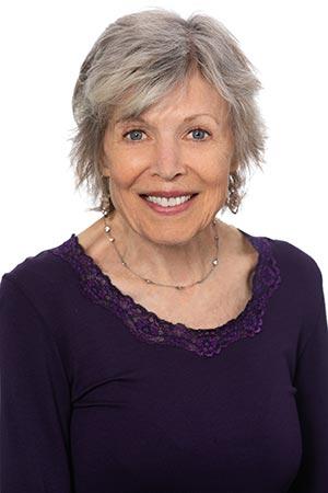 Judy Manley