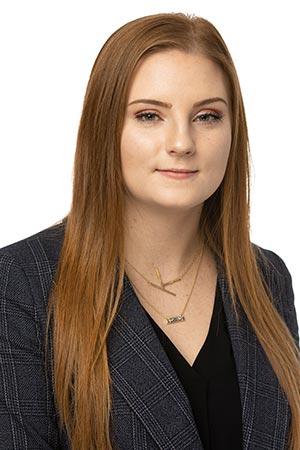 Kaitlyn Hicks